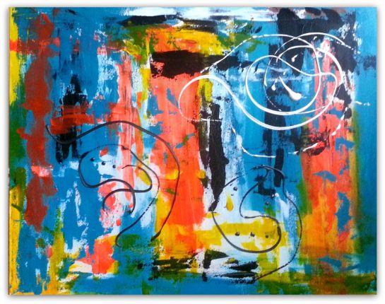 Adrian+Nadeau+Art+_+Saint+John+New+Brunswick+_+Abstract+Art+-+Plans